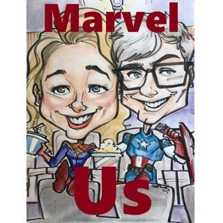 Marvel Us!