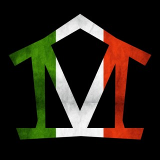Marvicis Madhouse