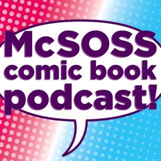 McSoss Podcast