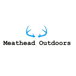 Meathead Outdoors Podcast