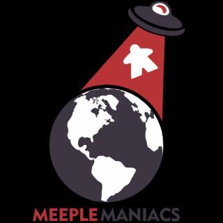 Meeple Maniacs