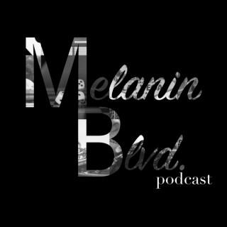 Melanin Boulevard