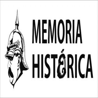 Memoria Histérica