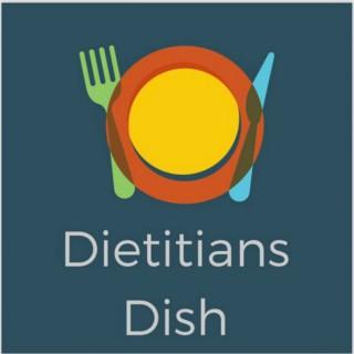 Dietitians Dish