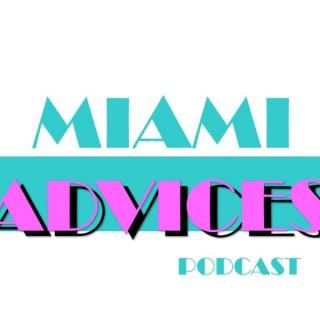 Miami Advices
