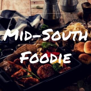 Mid-South Foodie