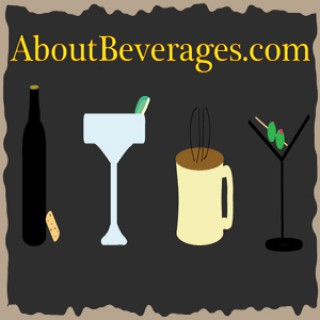 AboutBeverages.com - Podcast