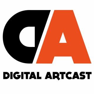 Digital Artcast