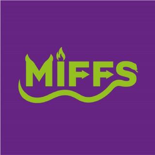 Miffs