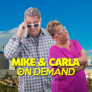 Mike & Carla Morning Show