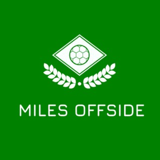 Miles Offside