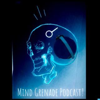 Mind Grenade