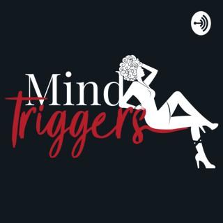 Mind Triggers