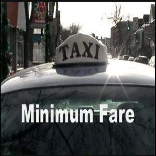 Minimum Fare