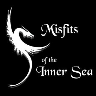 Misfits of the Inner Sea