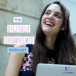 Digitally Overwhelmed