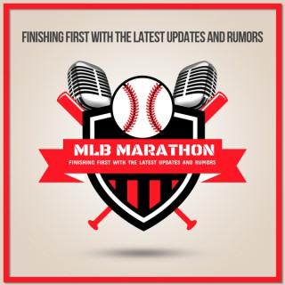 MLB Marathon