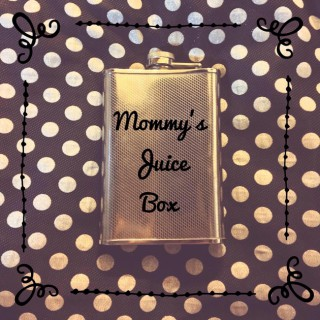 Mommy's Juice Box Podcast