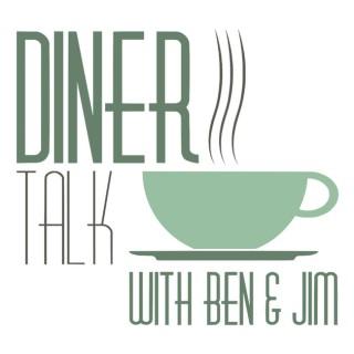 Diner Talk