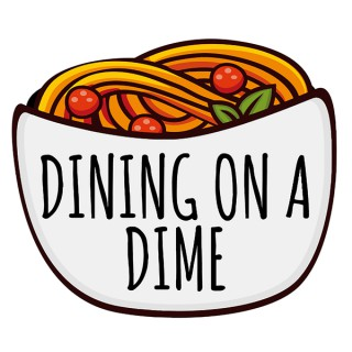 Dining on a Dime