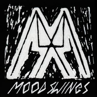MOOD SWINGS: A 365ABERDEEN PODCAST