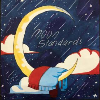 Moon Standards