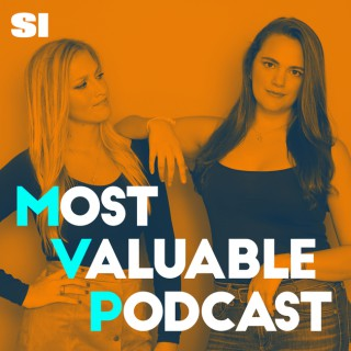 Most Valuable Podcast with Charlotte Wilder and Jess Smetana