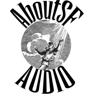 AboutSF AUDIO