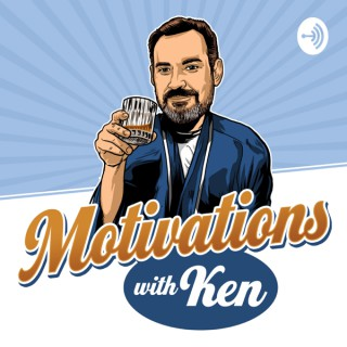 Motivations With Ken