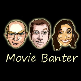 Movie Banter