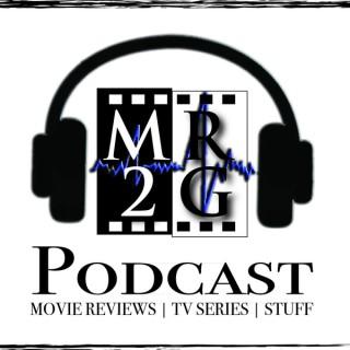 Movie Reviews 2GO Show