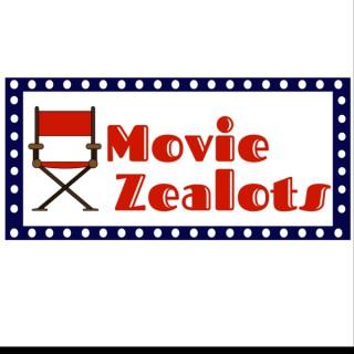 Movie Zealots