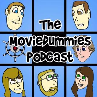 MovieDummies