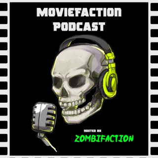MovieFaction Podcast