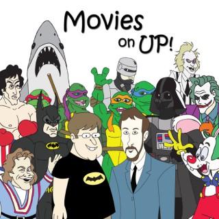 Movies On UP!