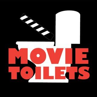 Movietoilets Reflush