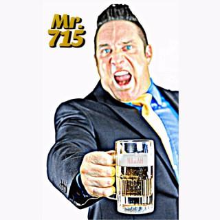 MR 715 Show