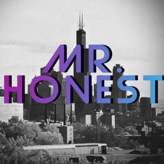 Mr. Honest