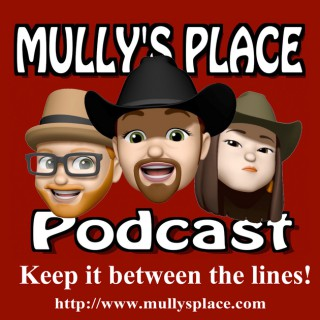 MULLY'S PLACE