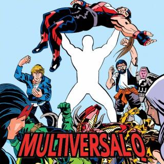 MultiversalQ