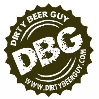 Dirtybeerguy.com Artisan & Craft Beer Podcast