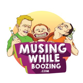 Musing While Boozing
