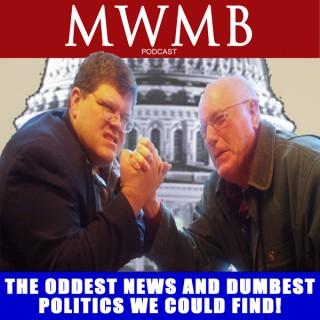 MWMB Podcast