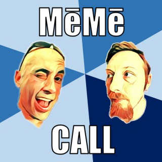 M?M? Call