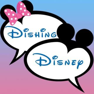 Dishing Disney