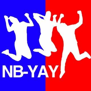 NB-YAY: An NBA Podcast