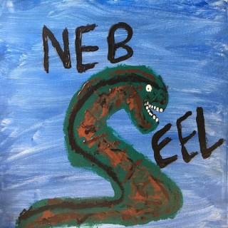 Neb Eel