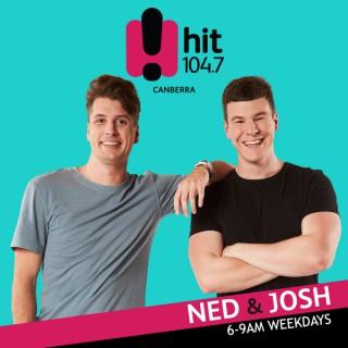 Ned & Josh