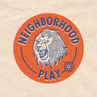 Neighborhood Play