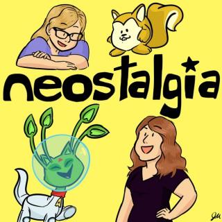 Neostalgia